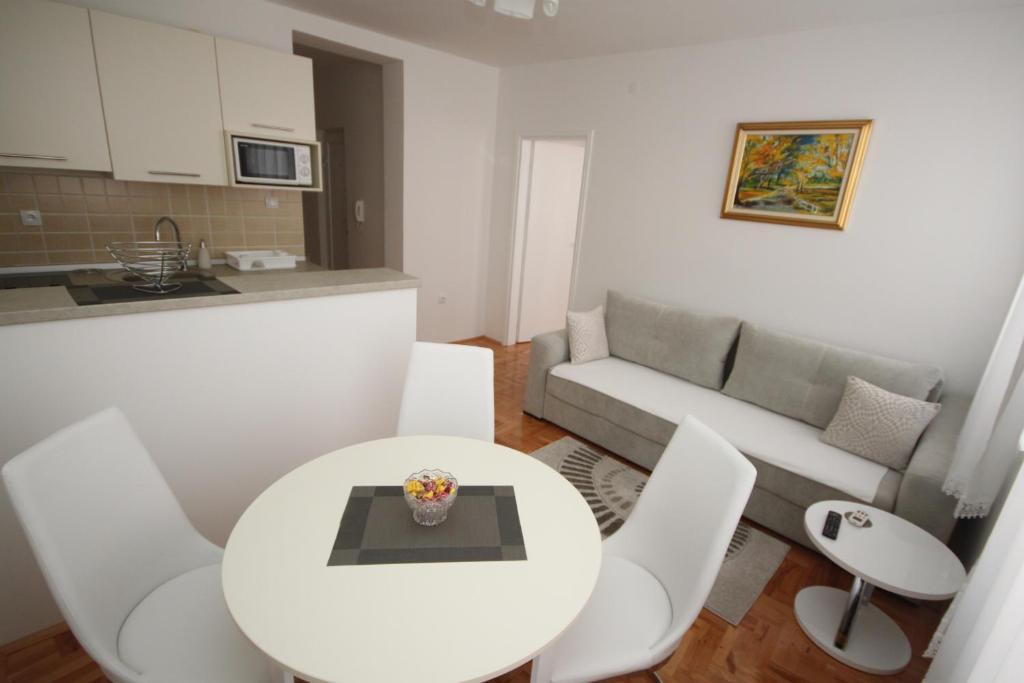Apartment Harmony, Вишеград, Босния и Герцеговина