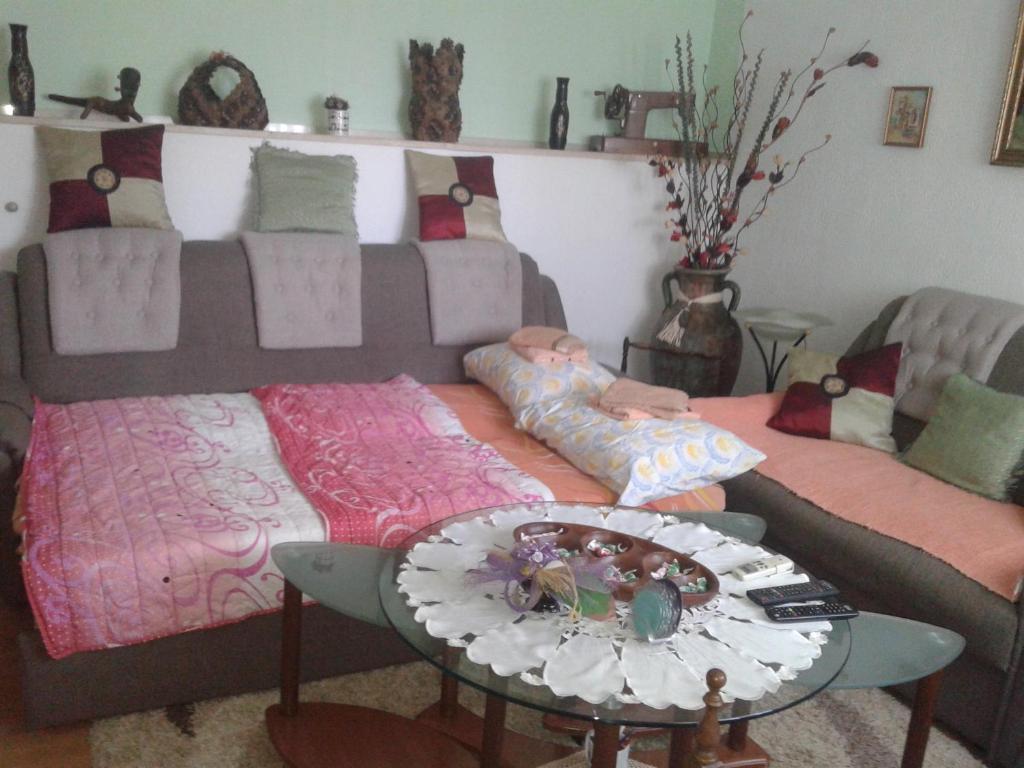Guest house Ilhan, Мостар, Босния и Герцеговина