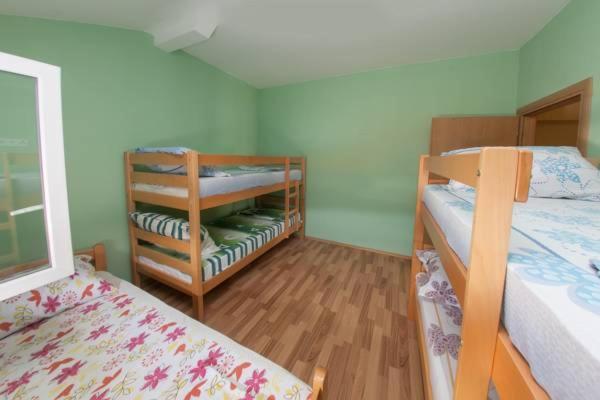Hostel Don, Мостар, Босния и Герцеговина