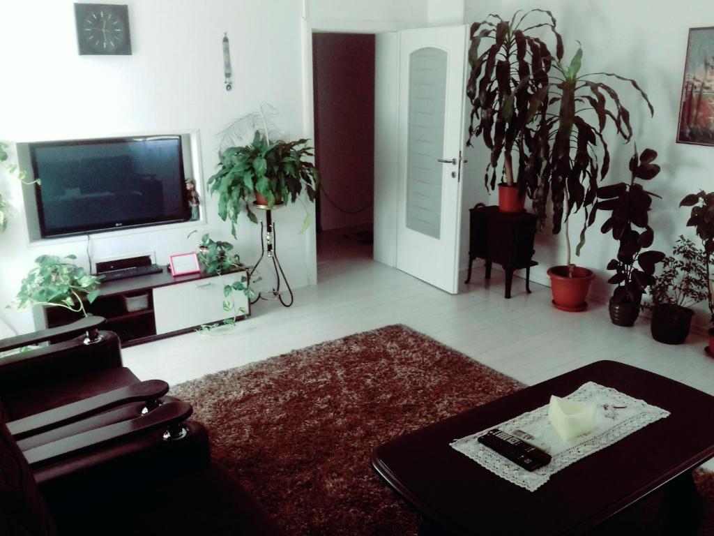 Apartment Mahala, Мостар, Босния и Герцеговина