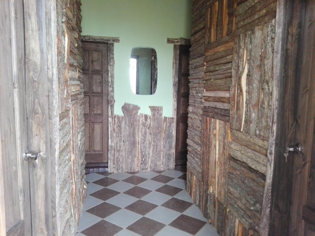 Гостевой Дом «Вилла Мария»