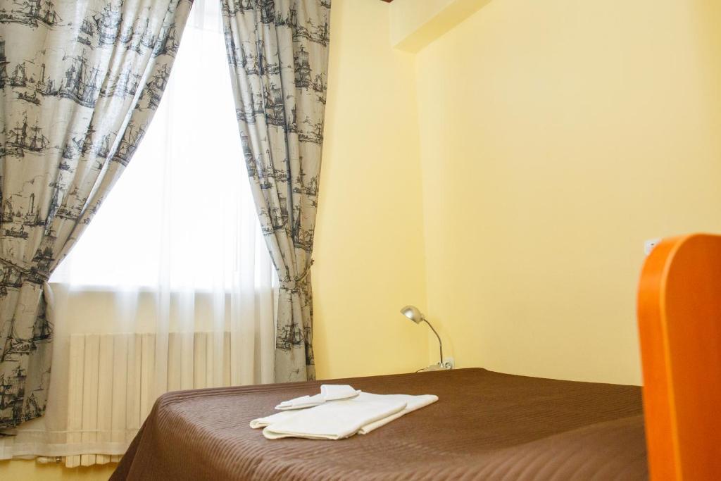Мини-отель Венеция, Атырау, Казахстан