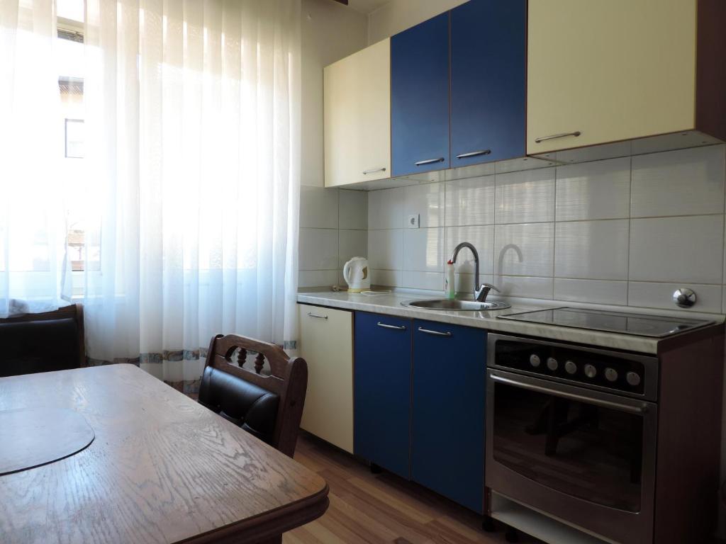Apartman Carsija, Сараево, Босния и Герцеговина
