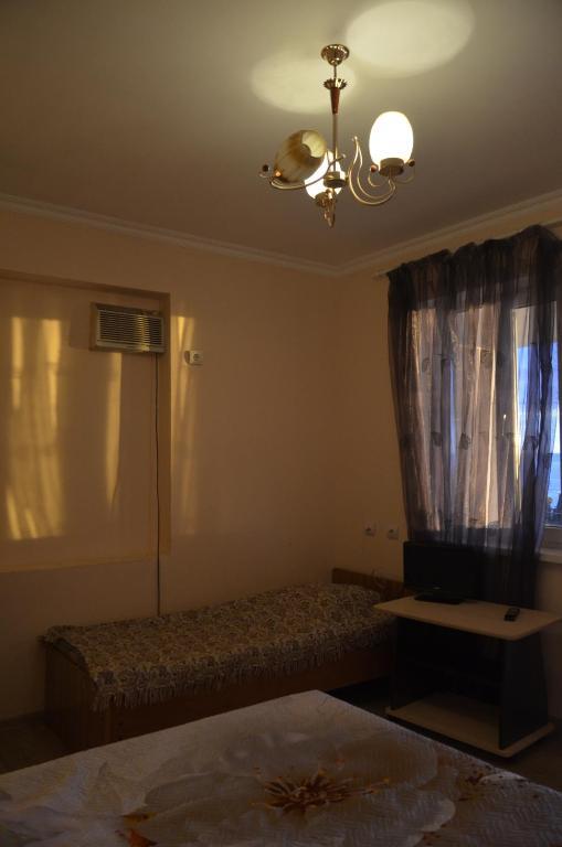 Мини-отель Несник
