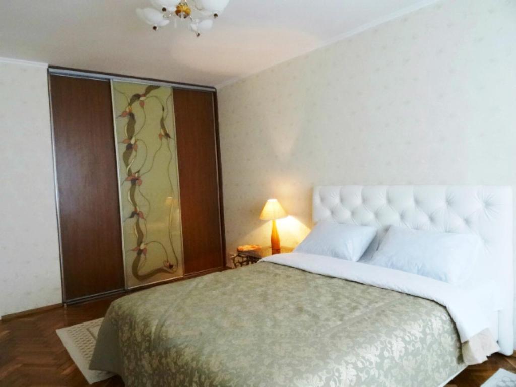 Guest Apartment, Киев, Украина