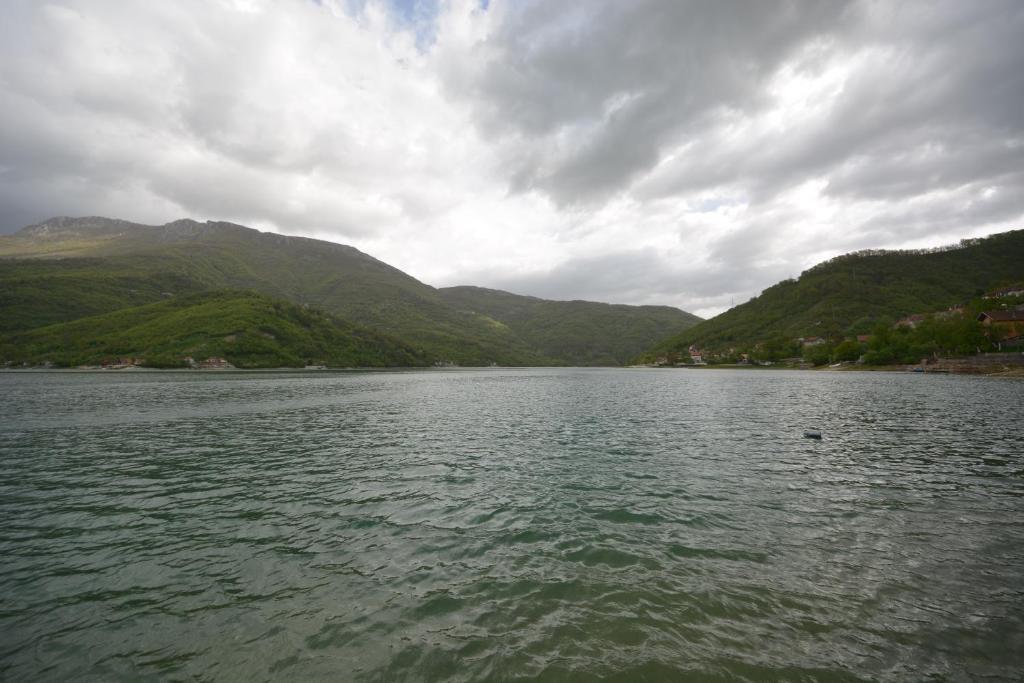 Villa Jablanica Lake, Кониц, Босния и Герцеговина