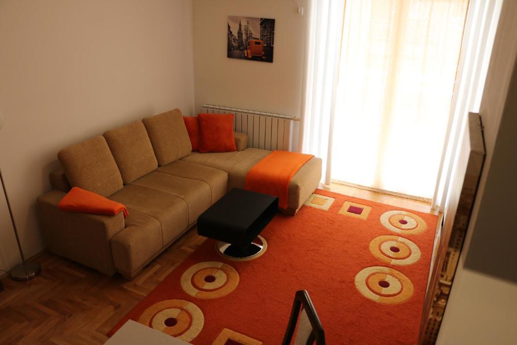 Stupska Studio, Сараево, Босния и Герцеговина