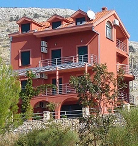 Apartments Ivanica, Иваница, Босния и Герцеговина