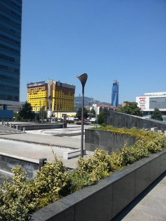 Apartman Vills, Сараево, Босния и Герцеговина