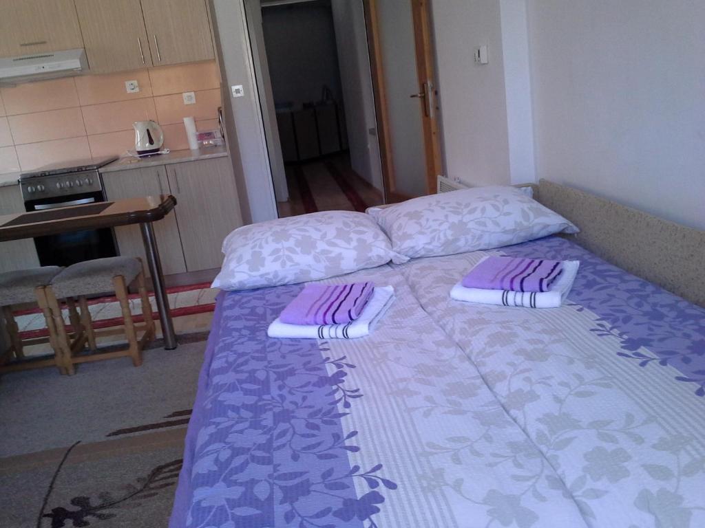 Apartment Ake, Сараево, Босния и Герцеговина
