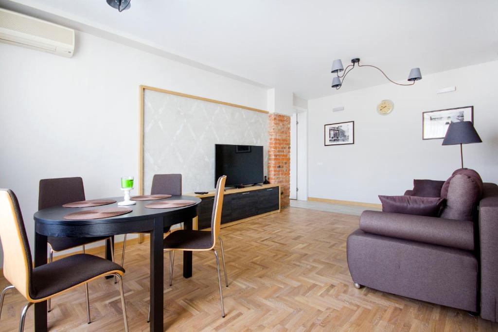 Апартаменты Minsk4Rent, Минск, Беларусь