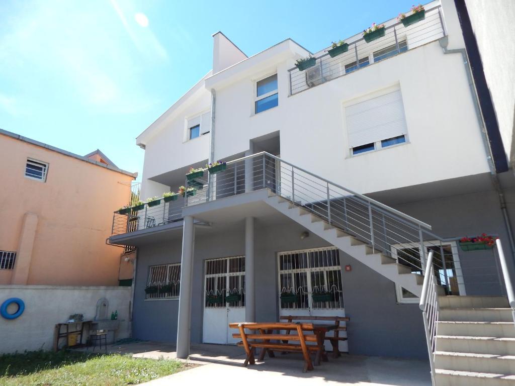 Hostel Family, Мостар, Босния и Герцеговина