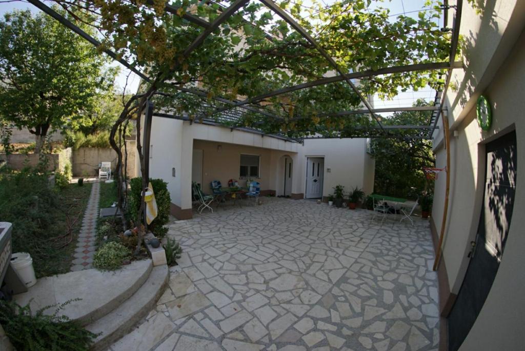 Villa Mostar, Мостар, Босния и Герцеговина