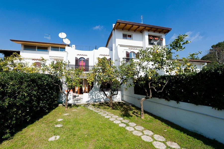 appartamento case vacanza sperlonga italia sperlonga