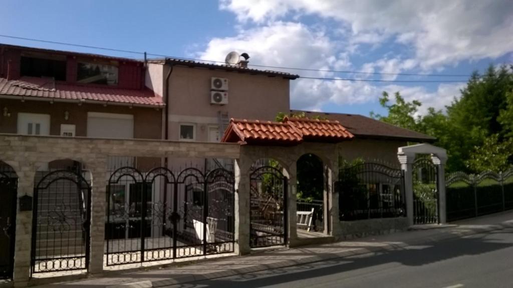 Apartment Auris Sarajevo, Сараево, Босния и Герцеговина