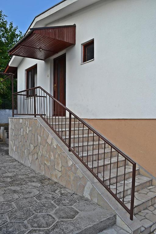 Apartment Adese, Мостар, Босния и Герцеговина