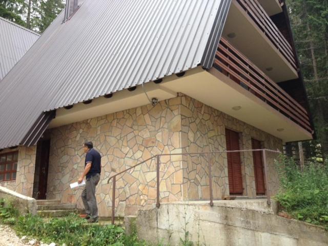 Guest House Dany, Власич, Босния и Герцеговина