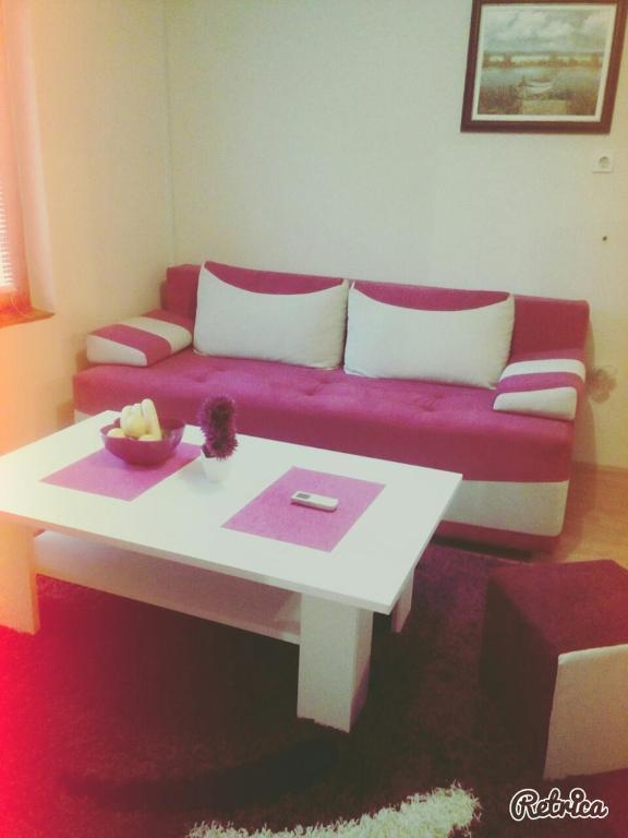 Apartment Iva, Вишеград, Босния и Герцеговина