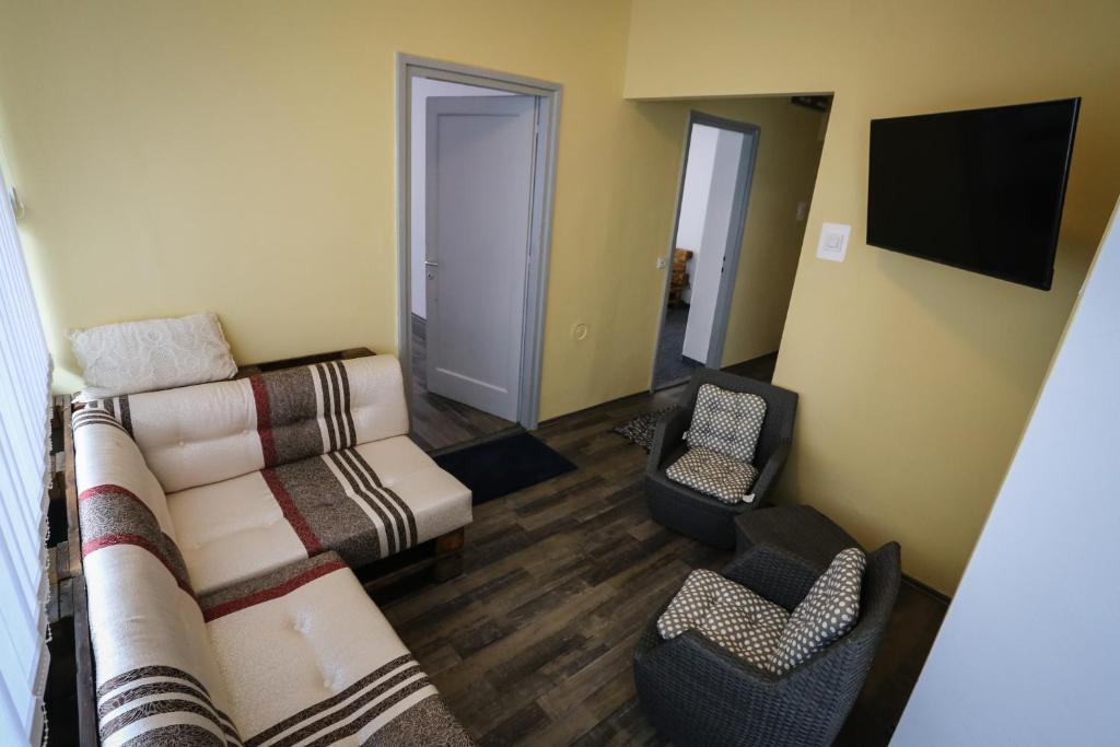 Bihac City Apartments, Бихач, Босния и Герцеговина
