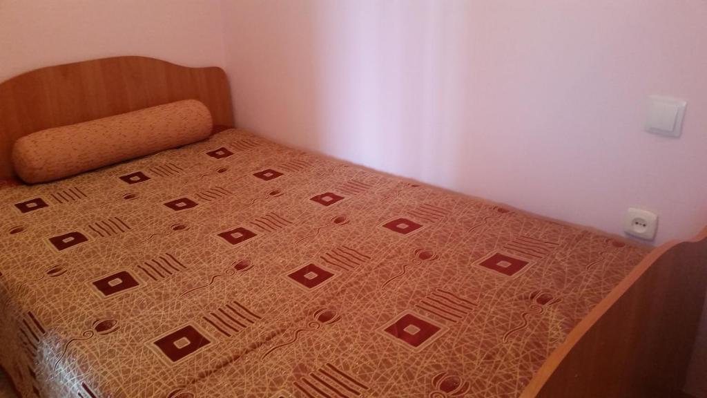 Апартаменты на Шакарима, Семей, Казахстан