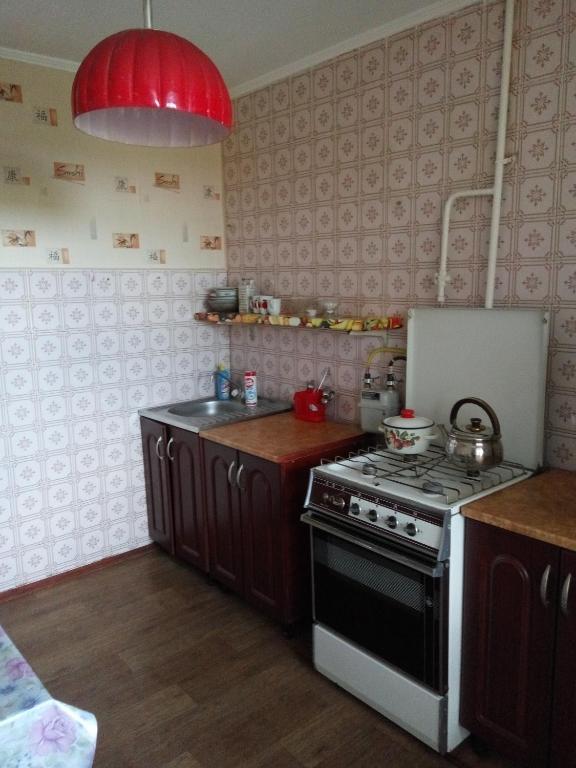 Апартаменты на Петченко, 10, Гомель, Беларусь