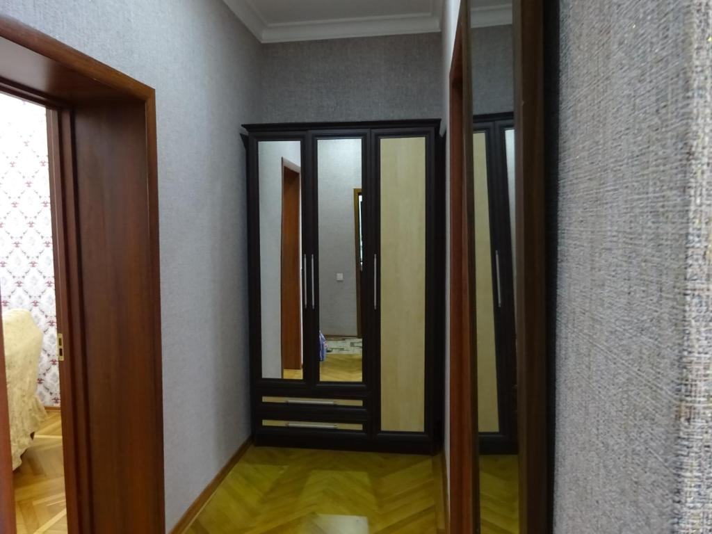 Апартаменты On Hagani 54