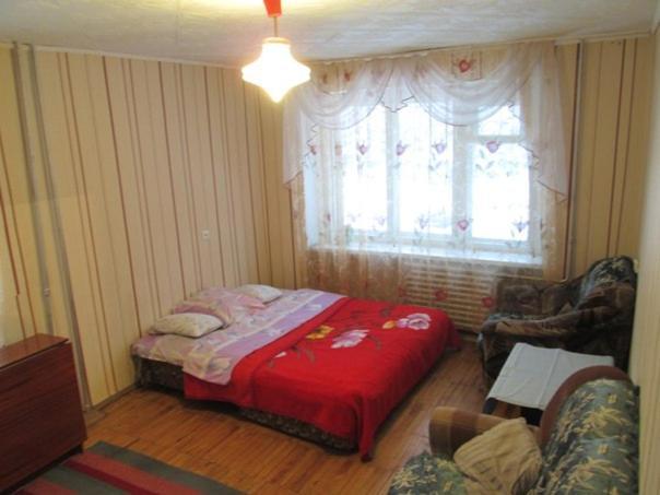 Апартаменты 11 Микрорайон 9, Качканар