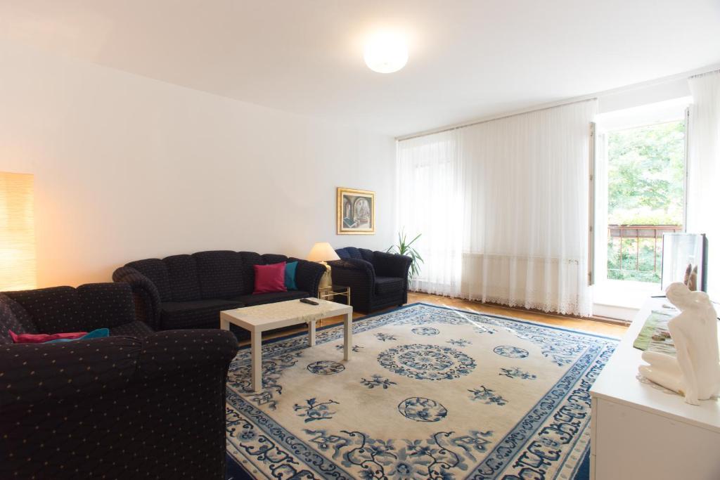 Apartment Aida, Сараево, Босния и Герцеговина