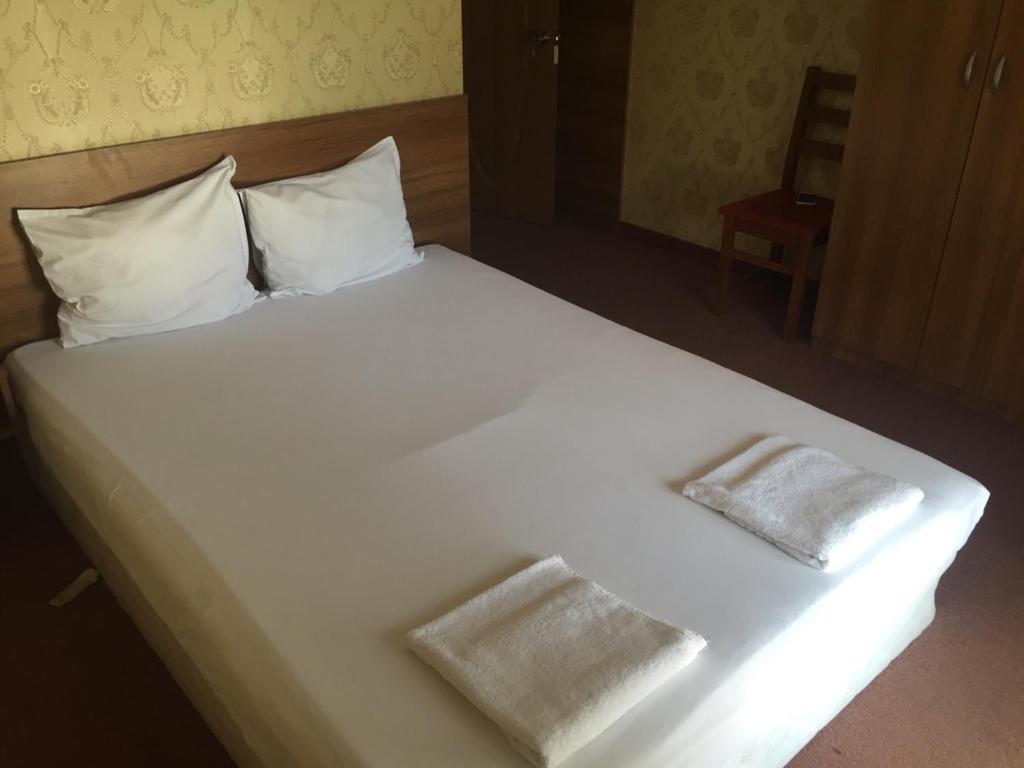 Irish Hotel, Шумен, Болгария