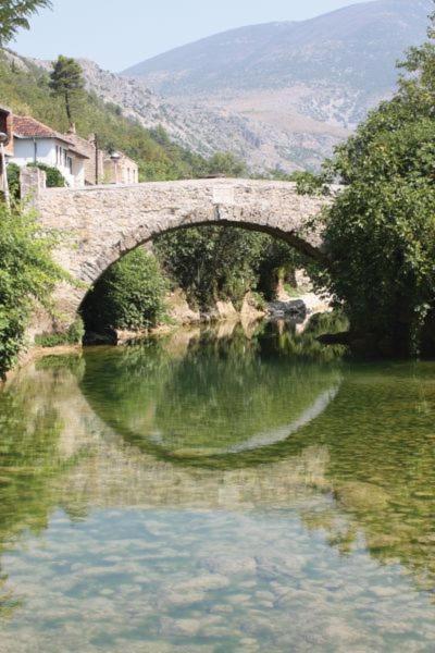 Holiday Home Sarin Most, Благай, Босния и Герцеговина