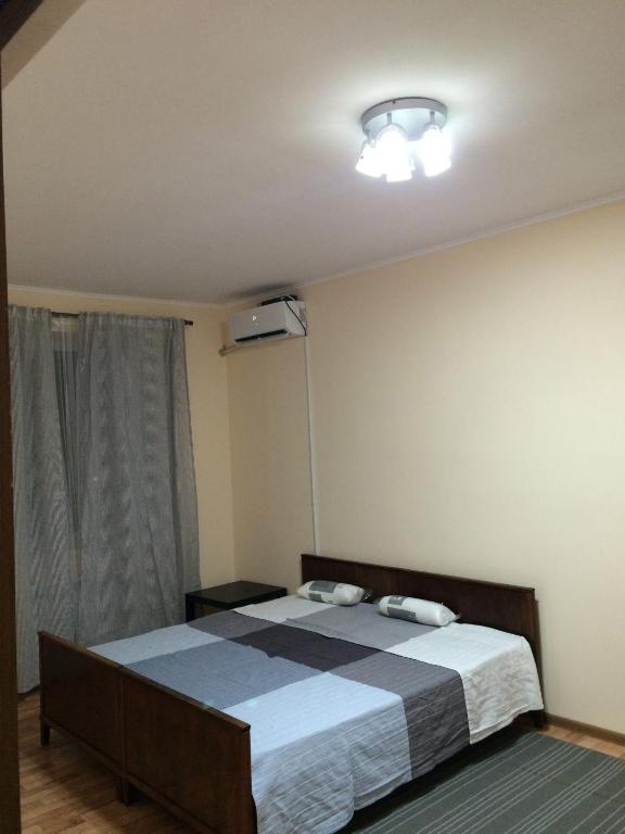 Апартаменты На Бокенбай батыра 155, Актобе, Казахстан