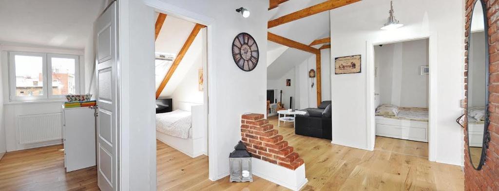 Apartment Lanea, Сараево, Босния и Герцеговина