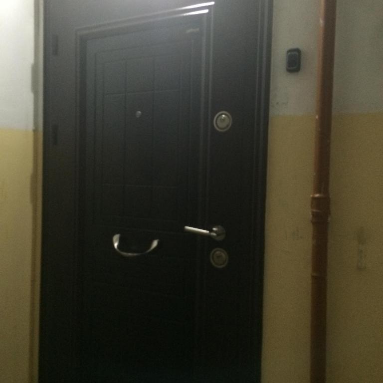 Апартаменты Площадь Азнефть
