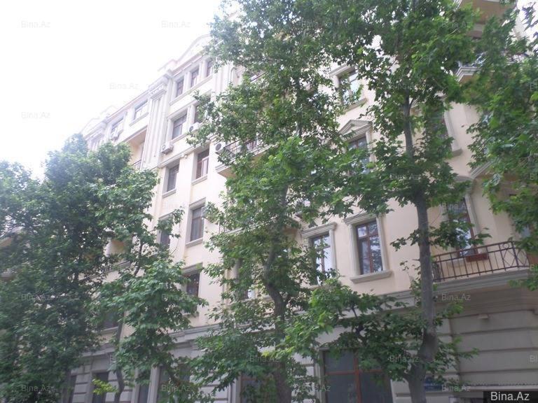 Апартаменты Gloria Jeans