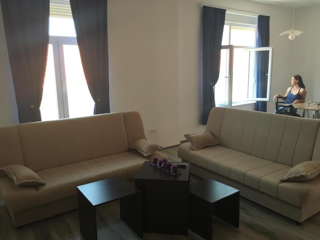 Apartment Seno, Мостар, Босния и Герцеговина