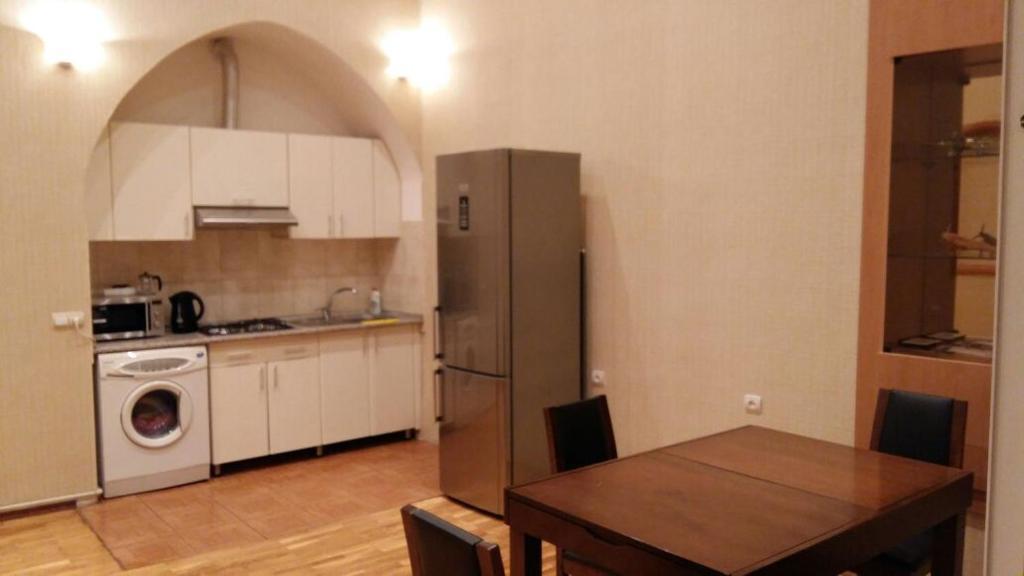 Апартаменты На улице Низами 81, Баку, Азербайджан