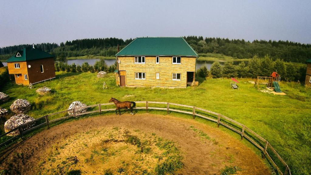 Картинки по запросу ранчо