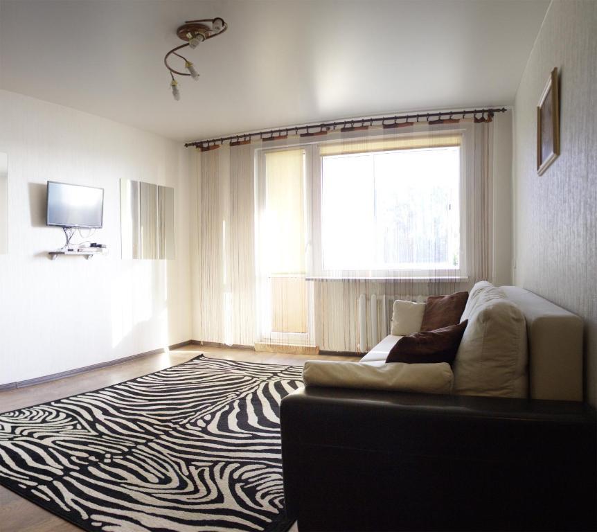 Апартаменты На Декабристов, Гродно, Беларусь