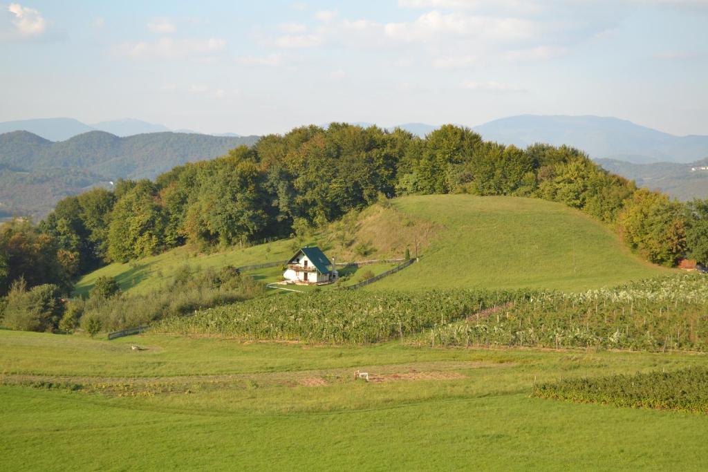 Bosnian Country House Visoko, Високо, Босния и Герцеговина