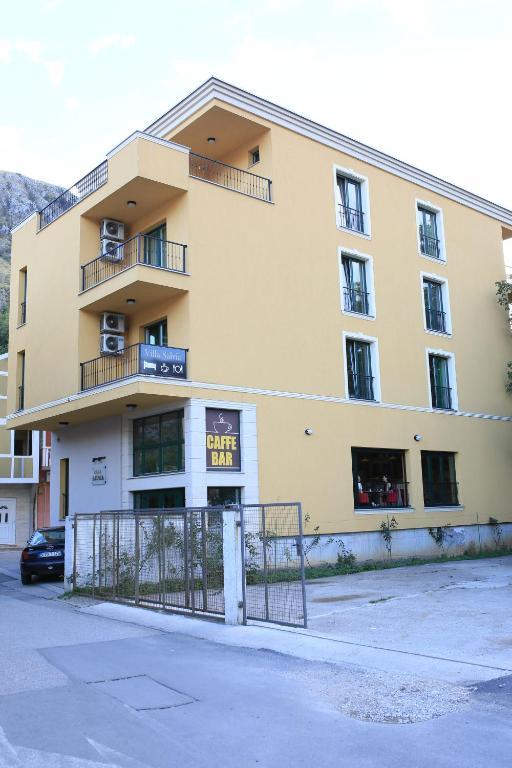 Guest house Villa Salvia, Мостар, Босния и Герцеговина
