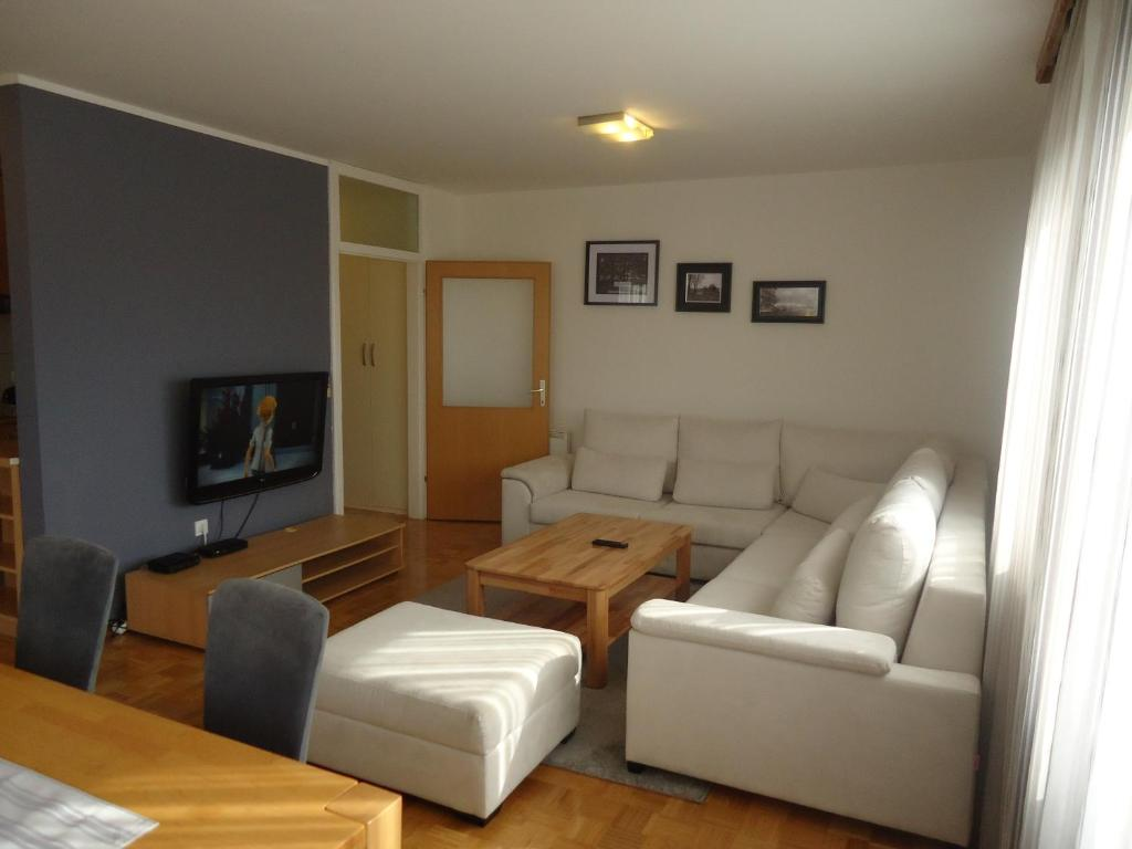 Apartman Kula, Сараево, Босния и Герцеговина