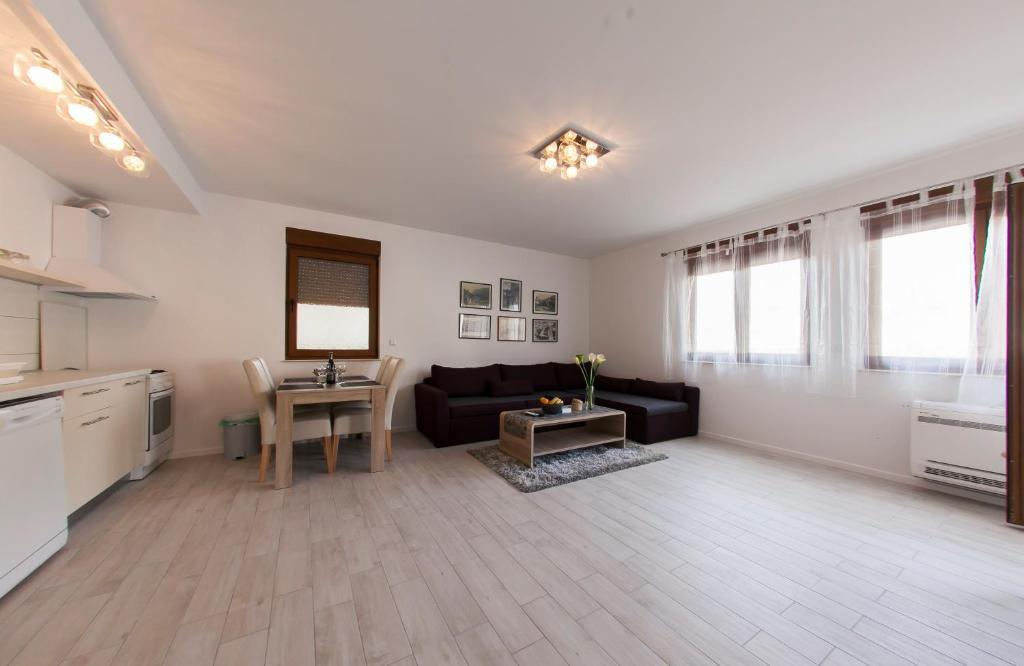 Apartment Nene, Мостар, Босния и Герцеговина