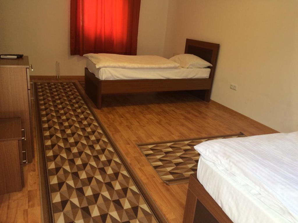Apartment Rajlovac, Сараево, Босния и Герцеговина