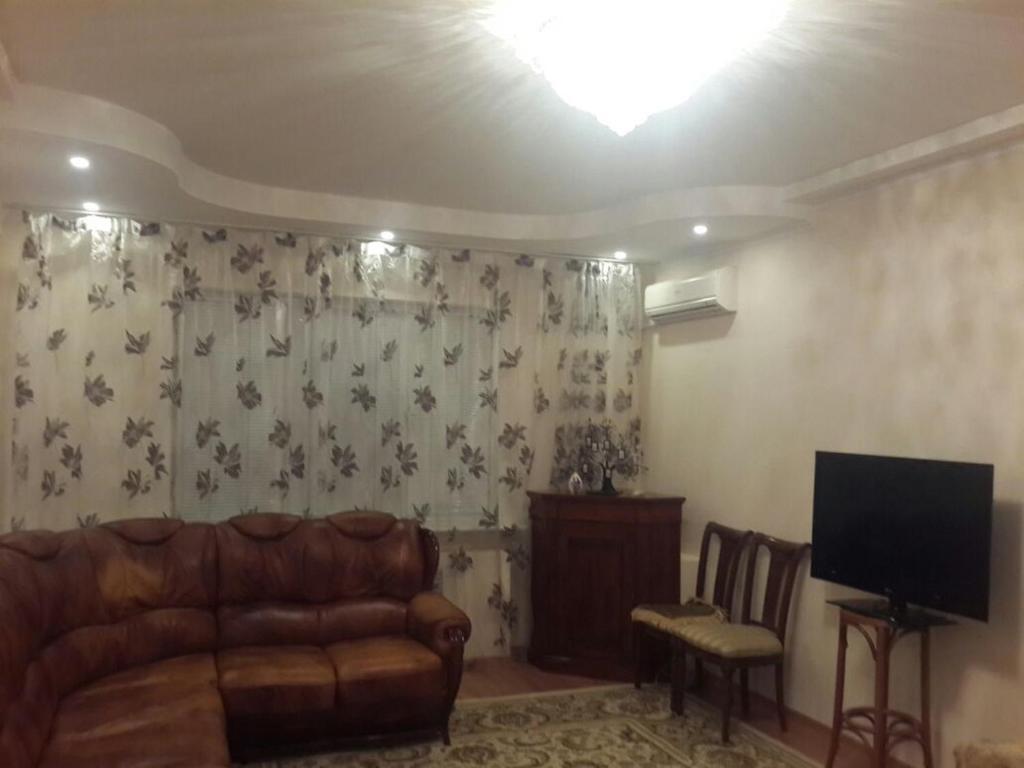 Апартаменты Dostyk Flats, Алматы, Казахстан