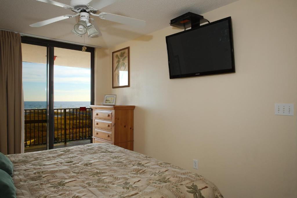 Phoenix Vii Two Bedroom Condo Unit 213 Usa Orange Beach