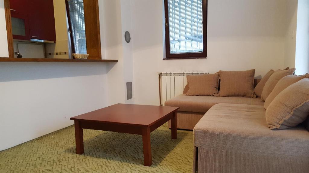 Apartment MM, ME, MS, MB., Сараево, Босния и Герцеговина
