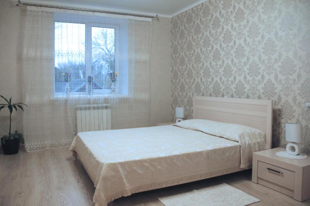 Апартаменты На Пятигорской 7, Ессентуки