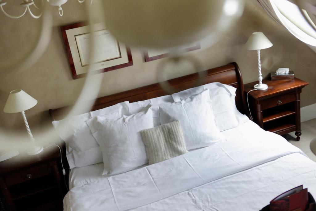 Hotel Recour, Поперинге, Бельгия
