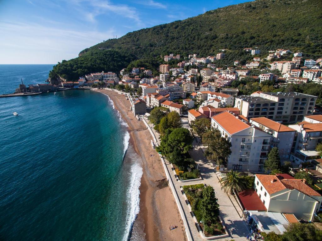 Черногория отзывы туристов Форум Винского