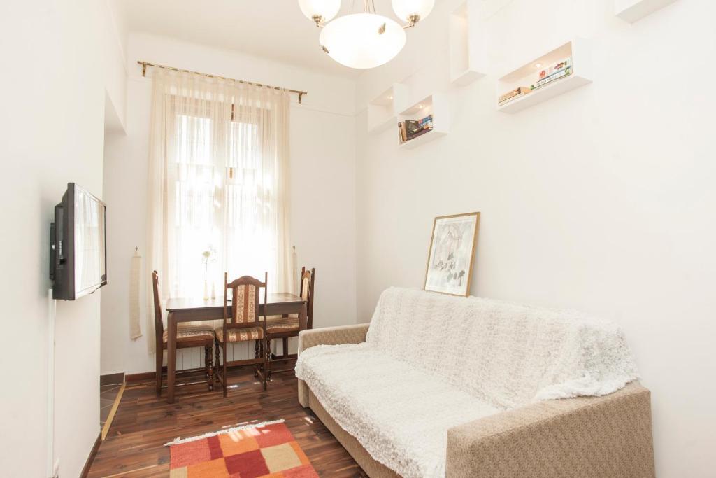 Popper Apartment, Сараево, Босния и Герцеговина